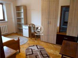 Vanzare apartament 4 camere, Gara, Iasi