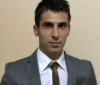 Mircea Calatean agent imobiliar