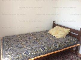 Apartament 2 camere confort 2 Gheorgheni