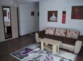 Apartament 2 camere de lux Plopilor