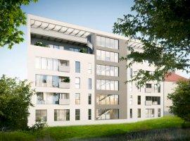 Apartament 3 camere BLOC NOU Dedeman