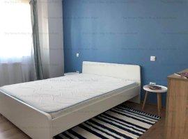 Apartament 3 camere  NOU Dambul Rotund