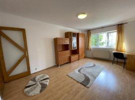 Apartament 2 camere decomandat Iulius Mall Intre Lacuri
