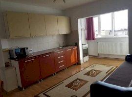 Apartament 2 camere decomandat, Zorilor, GH Dima