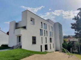 Apartament 3 camere Piata Cipariu