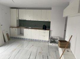 Apartament 2 camere, bloc nou, zona Centrala