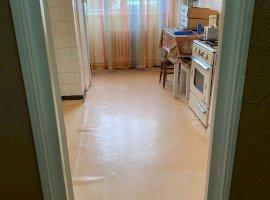 Apartament 2 camere, semidecomandat, Manastur , zona Pritax