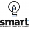 The Smart Way to Buy, Sell and Rent