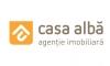 Agent Vanzari Case - Terenuri agent imobiliar