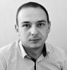 Mihai Rusu - Agent imobiliar