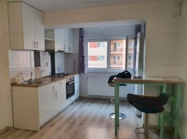 Apartament 2 camere mobilat modern situat in zona Theodor Pallady in complex Palladium Residence