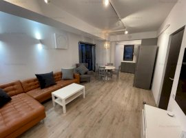 Apartament 3 camere modern situat in Complexul NewCity Residence