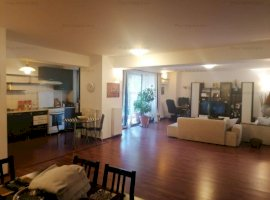 Apartament 3 camere modern situat in Complexul Central Park