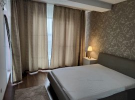 Apartament 2 camere mobilat complet situat in Complexul 20th Residence