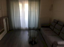 Apartament 3 camere in Complex  Plaza Residence