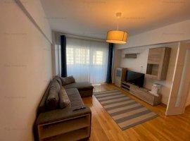 Apartament 2 camere modern situat la 3 minute de metrou Obor