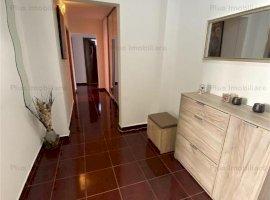 Apartament 3 camere, la 3 minute de metrou Dristor