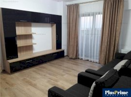 Apartament 2 camere in cartierul rezidential Citylife Residence