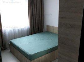 Apartament 3 camere mobilat complet situat in zona Colentina - Sectia 7