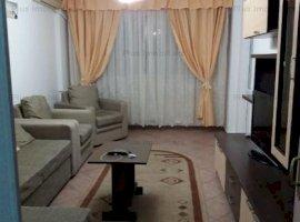 Apartament 3 camere in zona Obor recent renovat