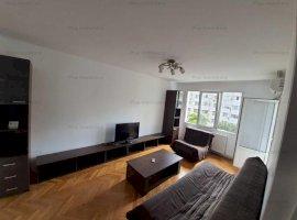 Apartament 3 camere in zona Pantelimon recent renovat