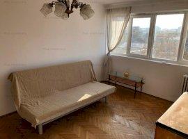 Apartament 2 camere mobilat complet situat la 3 minute de metrou Iancului