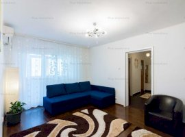 Apartament 3 camere in zona Lujerului recent renovat