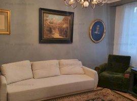 Apartament 3 camere in zona Colentina recent renovat
