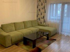 Apartament 2 camere modern situat la 5 minute de metrou Brancoveanu