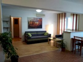 Apartament 2 camere, vis a vis de metrou Brancoveanu