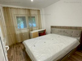 Apartament 2 camere mobilat complet situat in zona Obor