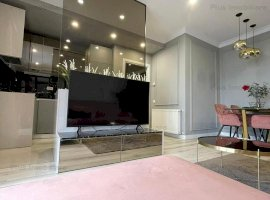 Apartament 3 camere lux  in Complex Day Residence