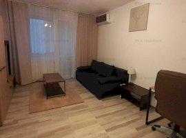Apartament 2 camere mobilat complet situat in zona Pantelimon - Ferdinand I