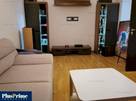 Apartament 2 camere, zona Basarabia