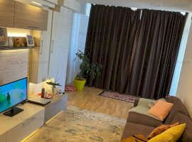 Apartament 2 camere modern situat in Complexul Edenia Titan