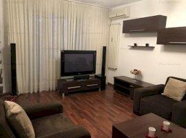 Apartament 3 camere in zona Dristor