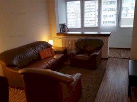 Apartament 3 camere, zona Dristor