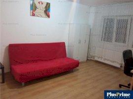 Apartament 2 camere mobilat si utilat aproape de metrou Gorjului