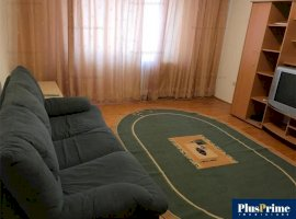 Apartament 3 camere mobilat si utilat zona Oltenitei