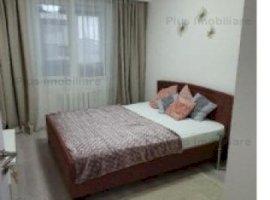 Apartament 4 camere mobilat si utilat vis-a-vis de spital Bagdasar