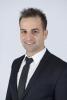 Ionel Oglan agent imobiliar