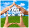 KDW HOME - Agent imobiliar