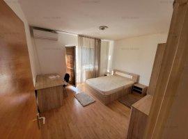 Apartament 3 camere TEI