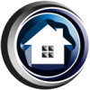 CGA HOME CONSULTING