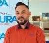 Daniel Ciobanu - Agent imobiliar