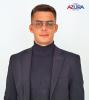 Andrei Cristea agent imobiliar