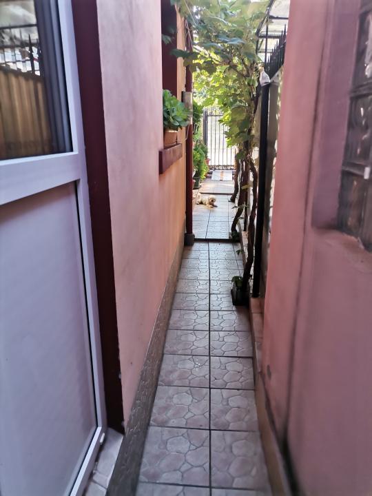 Vanzare casa Pitesti, zona centrala