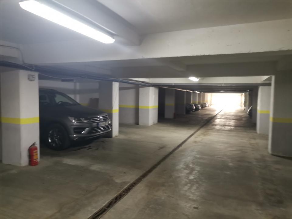 Vanzare apartament de Lux, bloc nou, zona Nord