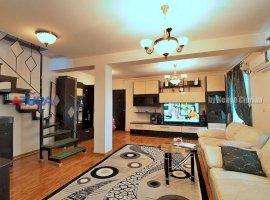COMISION 0% - Apartament 3 camere Trivale