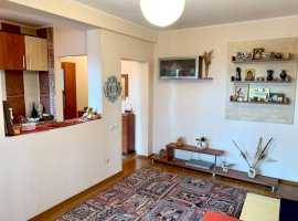 Vanzare Apartament 3 Camere COMISION 0%